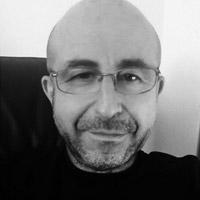 Dr. Adriano Legacci Psicologo Psicoterapeuta Padova