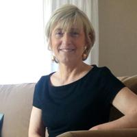 Dr.ssa Lorella Palumbo