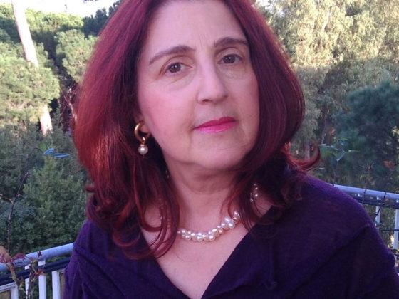 Dr.ssa Alessandra Aronica Psicologa Psicoterapeuta Roma