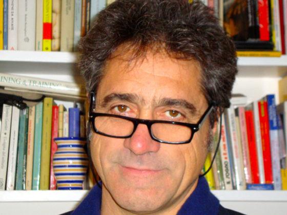 Dott. Carlo Benedetti Michelangeli Psicologo Psicoterapeuta Roma