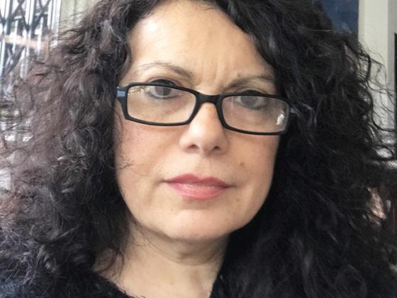 Dott.ssa Daniela Benedetto Psicologa Psicoterapeuta Roma