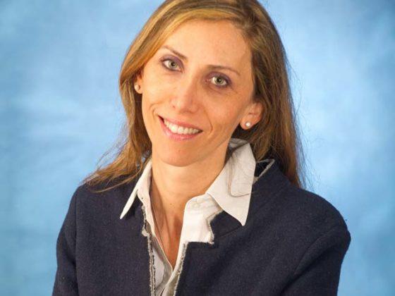 Dott.ssa Federica Panella Psicologa Psicoterapeuta Roma