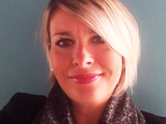 Dott.ssa Laura Bocchini Psicologa Psicoterapeuta Roma