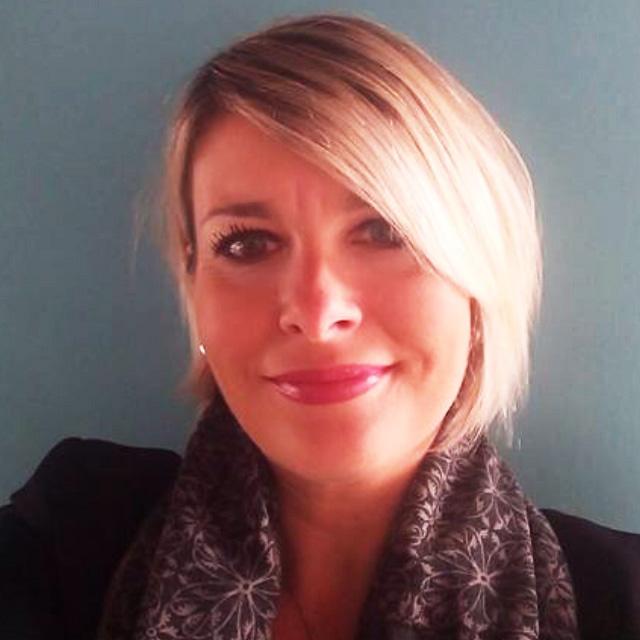 Laura Bocchini