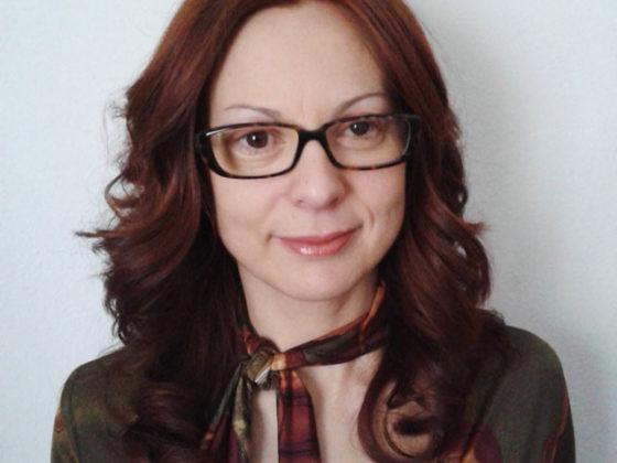 Dr.ssa Caterina Foti Psicologa Psicoterapeuta Carate Brianza (Monza Brianza)