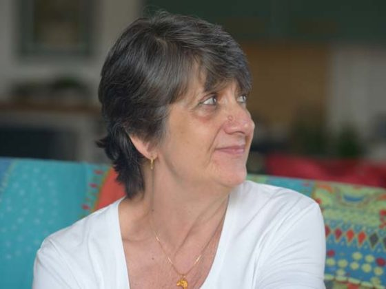 Dott.ssa Luisa Merati Psicologa Psicoterapeuta Milano