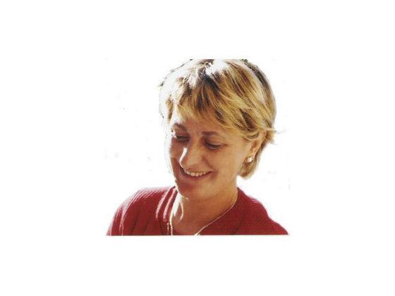 Dott.ssa Maria Luisa Stuppia Psicologa Psicoterapeuta Milano