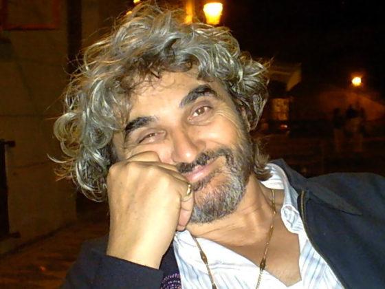 Dr. Maurizio Mazzani Psicologo Psicoterapeuta Pomigliano d