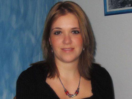 Dott.ssa Valeria Battelli Psicologa Psicoterapeuta Torino