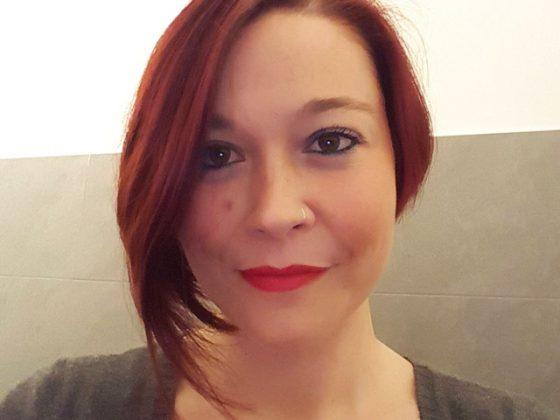 Dr.ssa Veronica Frilli Psicologa Roma