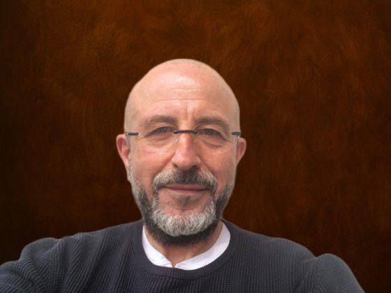 Adriano Legacci Psicologo San Donà di Piave