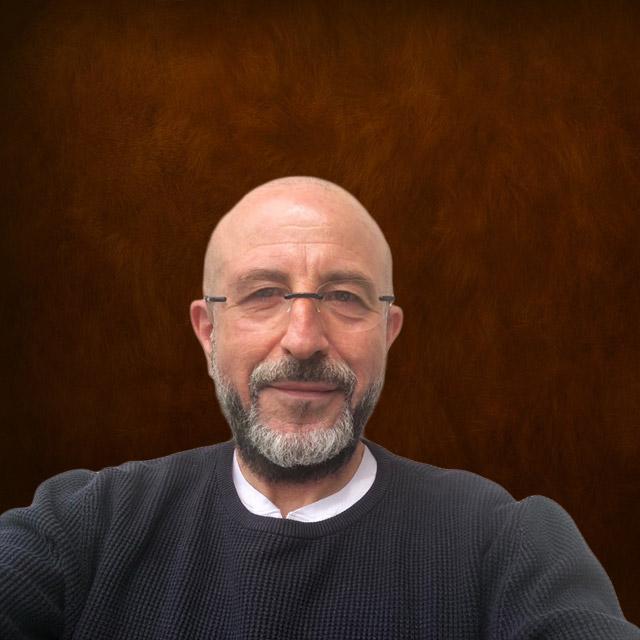 Adriano Legacci