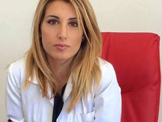 Angela Todaro Psicoterapeuta Roma