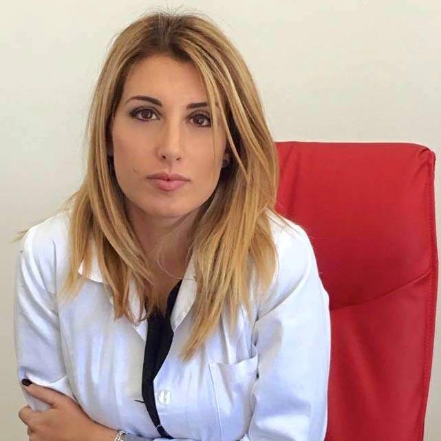 Angela Todaro