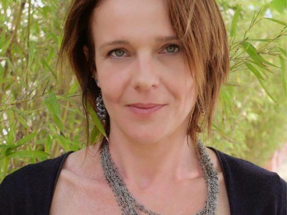 Dr.ssa Elisabetta Marchiori Psichiatra Psicoterapeuta Psicoanalista Padova