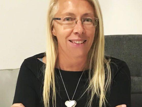 Dott.ssa Laura Motta Psicologa Lissone Monza e Brianza