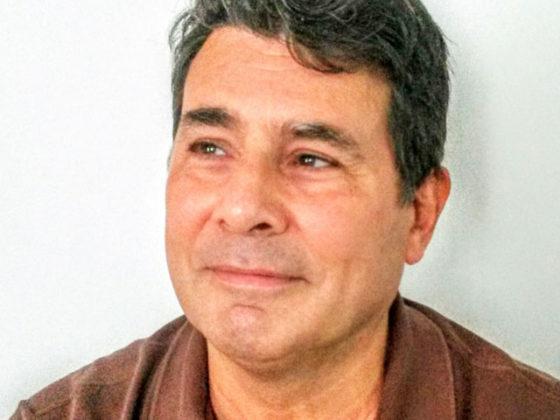 Dott. Claudio Di Lello Medico Psichiatra Psicoterapeuta Psicoanalista Milano