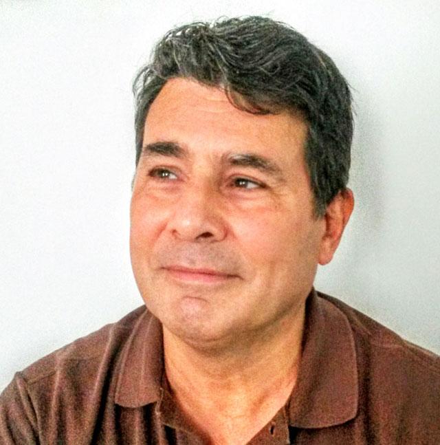 Claudio Di Lello