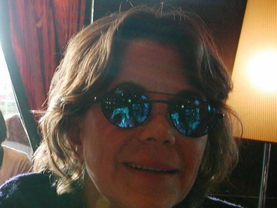Dott.ssa Daniela Bucelli Psicologa Psicoterapeuta Roma