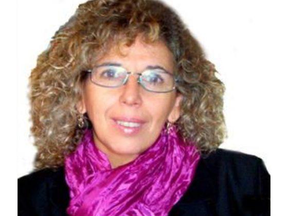 Dott.ssa Doris Saltarini Psicologa Psicoterapeuta Milano