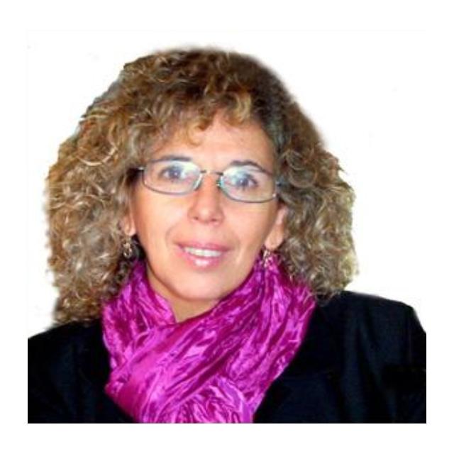 Doris Saltarini