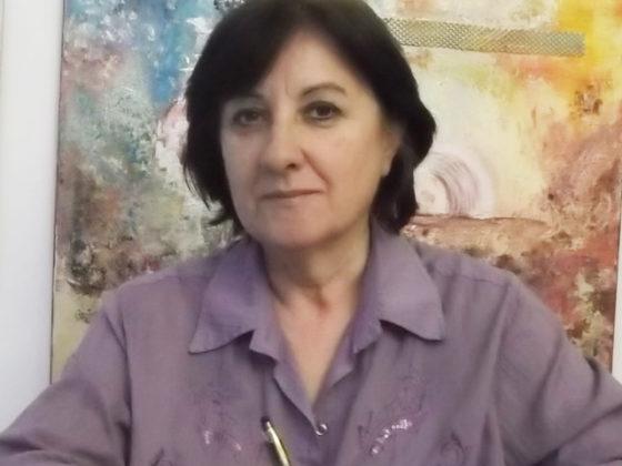 Dott.ssa Elena Malagò Psicologa Psicoterapeuta Malnate (Varese)