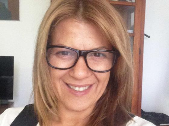Dott.ssa Elenia Nucci Psicologa Psicoterapeuta Roma
