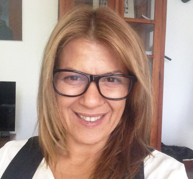 Elenia Nucci