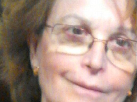 Dott.ssa Elvira Zuccarello Psicologa Psicoterapeuta Padova