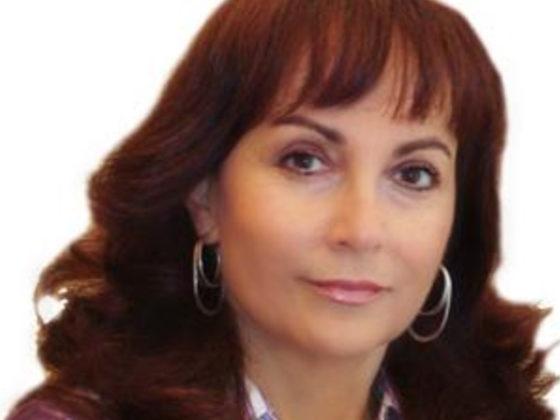 Dott.ssa Eugenia Cardilli Psicologa Psicoterapeuta Roma
