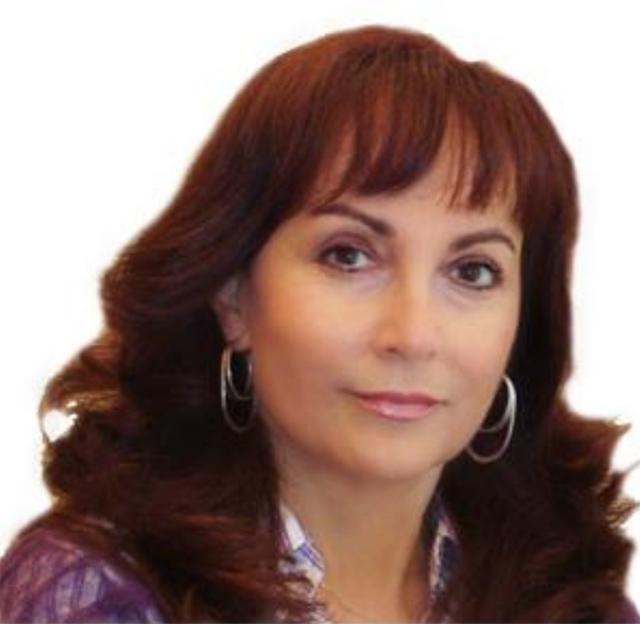Eugenia Cardilli