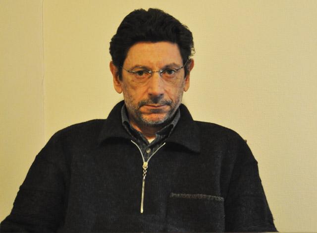 Fabio Fagnani