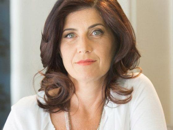 Dott.ssa Francesca Mastrantonio - Psicologa Psicoterapeuta Roma
