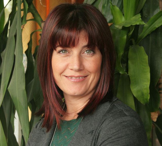 Dott.ssa Francesca Mastrantonio Psicologa Psicoterapeuta Roma