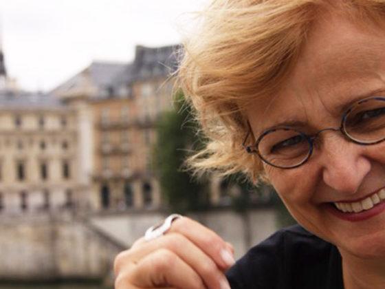 Dott.ssa Giulia De Paolis Roma