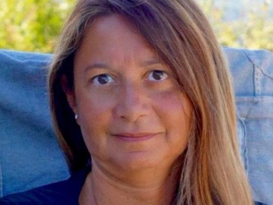 Dr.ssa Lara Dattoli Psicologa Psicoterapeuta Sessuologa Bologna