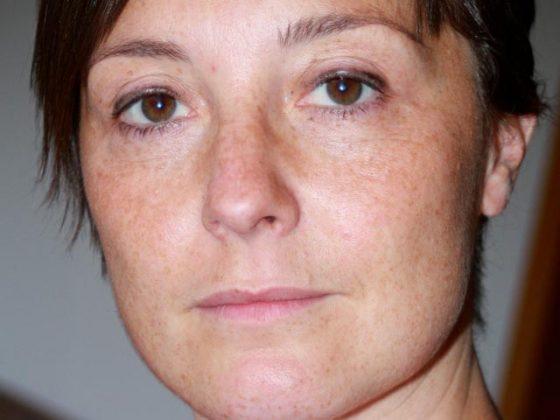 Dott.ssa Laura Brunelli Psicologa Psicoterapeuta Milano