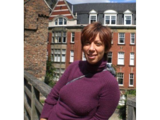 Dott.ssa Laura Pieroni Psicologa Psicoterapeuta Roma