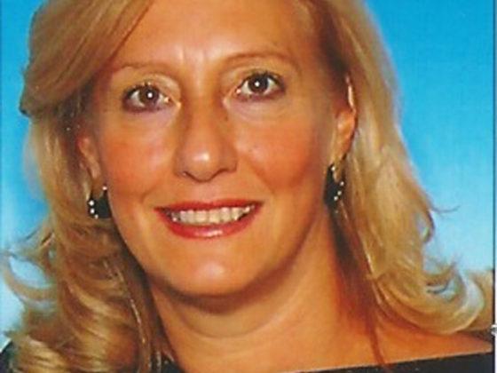 Dott.ssa Maristella Basile Psicologa Psicoterapeuta Monza (Monza Brianza)