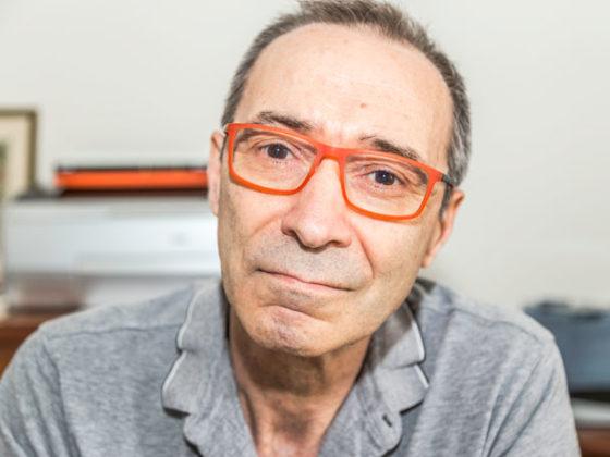Dott. Maurizio Pinato Psicoanalista Psicoterapeuta Meda (Monza Brianza)