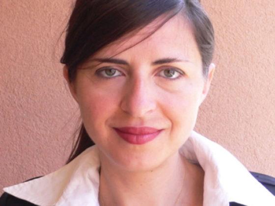 Dott.ssa Paola Liscia Psicologa Psicoterapeuta Roma