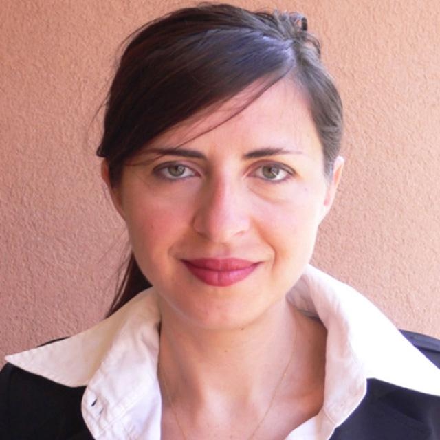 Dr Ssa Paola Liscia Psicoterapeuta Roma Pagine Blu