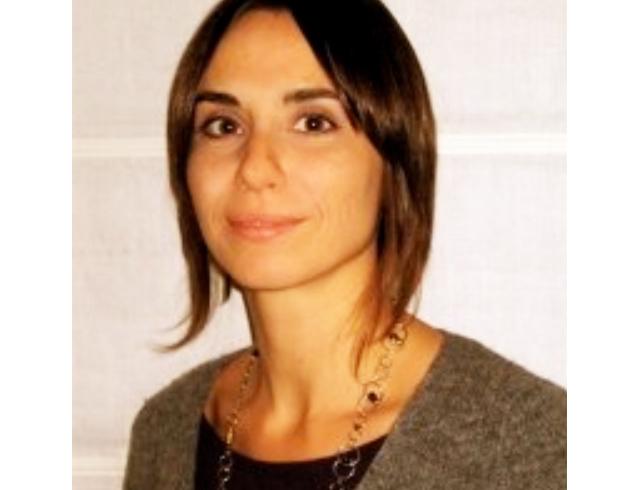 Dott. ssa Patrizia Borrelli Psicologa Psicoterapeuta Milano