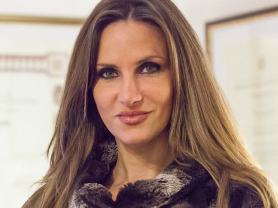 Dott.ssa Serena Borsetto Psicologa Psicoterapeuta Vigonza (Padova)