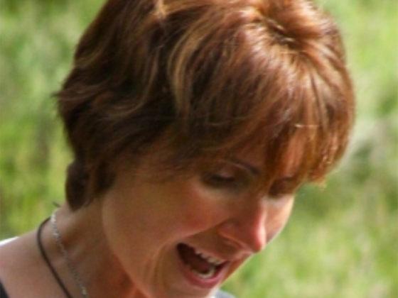 Dott.ssa Stefania Traini Psicologa Psicoterapeuta Seregno (Monza Brianza)