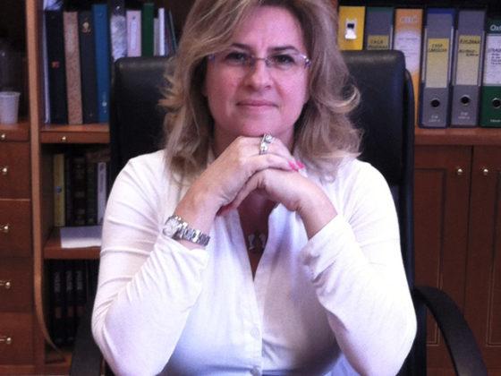 Dott.ssa Elena Moglio medico psicoterapeuta Milano