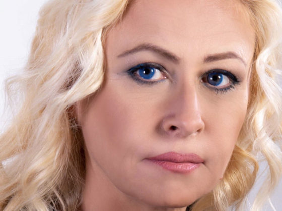 Dott.ssa Giorgia Federici psicoterapeuta Bologna