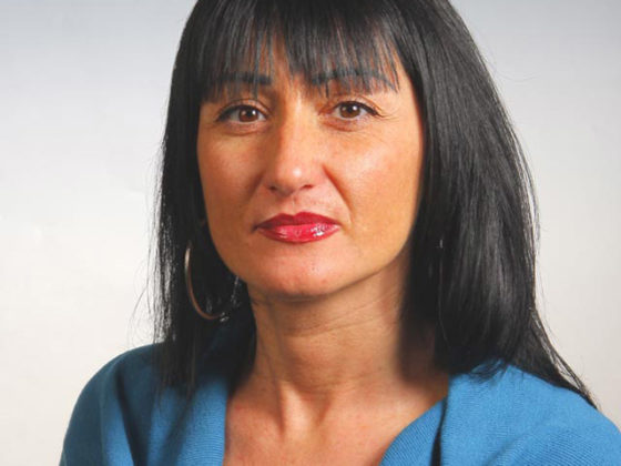 Dott.ssa Antonietta Albano Psicologa Psicoterapeuta Sessuologa Pedagogista Parma
