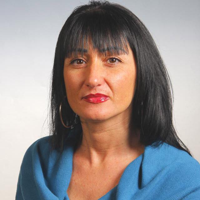 Antonietta Albano