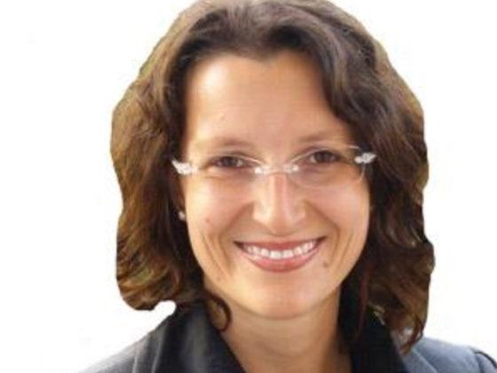 Dott.ssa Chiara Conterno Destefanis Psicologa Psicoterapeuta San Donà di Piave (Venezia)